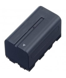 Sound Devices XL-B2