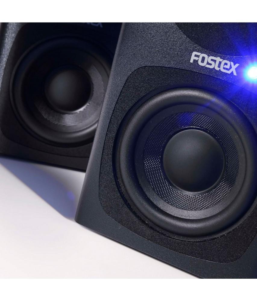 Fostex PM0.3d (B) (PAAR)