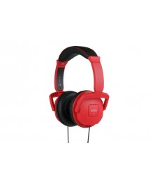 Fostex TH7RD (camine red)