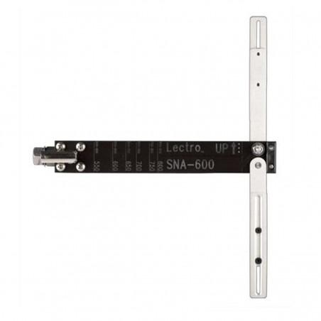 Lectrosonics SNA600A