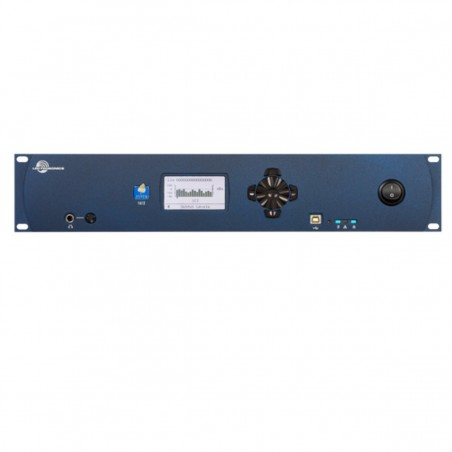 Lectrsonics ASPEN SPN1612