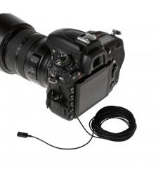 VT506Video