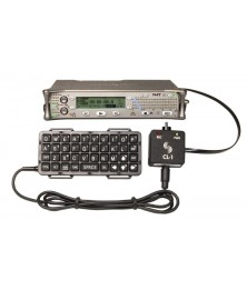 Sound Devices CL-1
