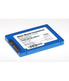 Video Devices PIX-SSD6