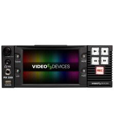 Video Devices PIX 250i