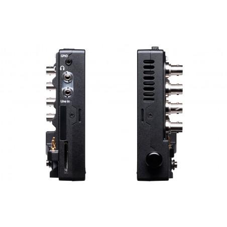 Video Devices PIX-E7