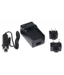 Sound Devices SD-CHARGE