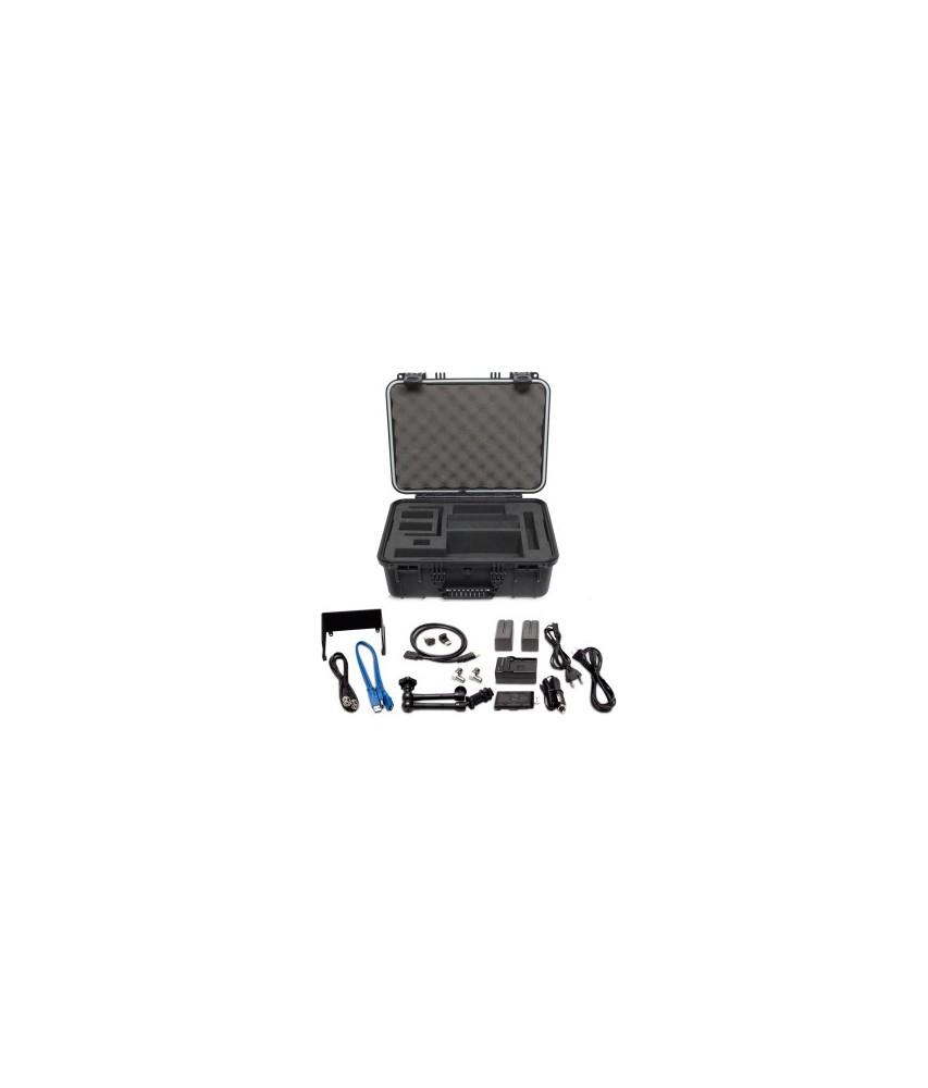 Video Devices PIX-E5 / E5H KIT II