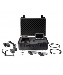 Video Devices PIX 240i Kit