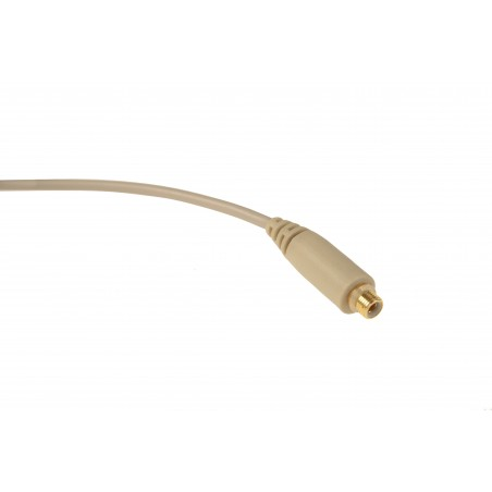 Cable for VT Duplex Vocal Cardioid