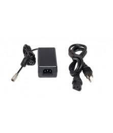 Sound Devices XL-WPH3