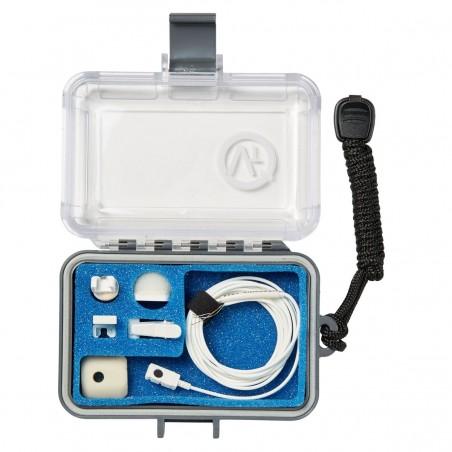 VT506WA W/O (TA3F/TA4F/TA5F/Sony 3.5mm)