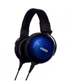 Fostex TH-900mk2(SB) ANNIVERSARY EDITION (LIMITED PRODUCTION)