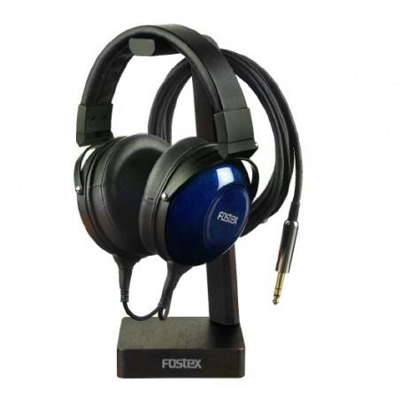 Fostex TH-900mk2(SB) ANNIVERSARY EDITION (LIMITED PRODUCTION)