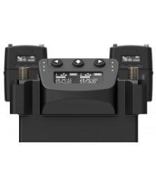 Audio Limited A10-RX-XLR