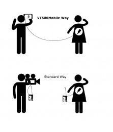 VT506Mobile