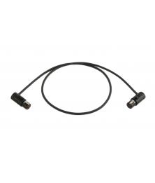 Cable Techniques CT-LPS33-18K