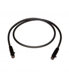 Cable Techniques CT-PLR3T-24K