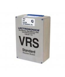 Lectrosonics VRS/E01