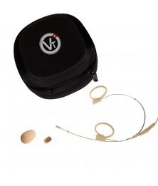 VT DUPLEX-VOCAL S/M (Lemo 3-pin)