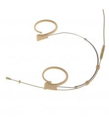 VT DUPLEX L/XL  (Lemo 3-pin)