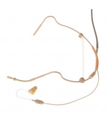 VT760MKIIH/Case (Lemo 3-pin)