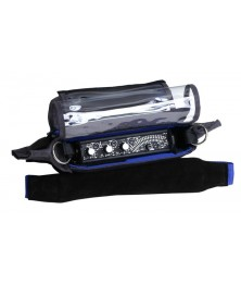 Sound Devices CS-3