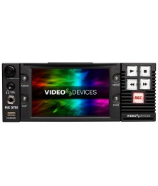 Video Devices PIX 270i Complete