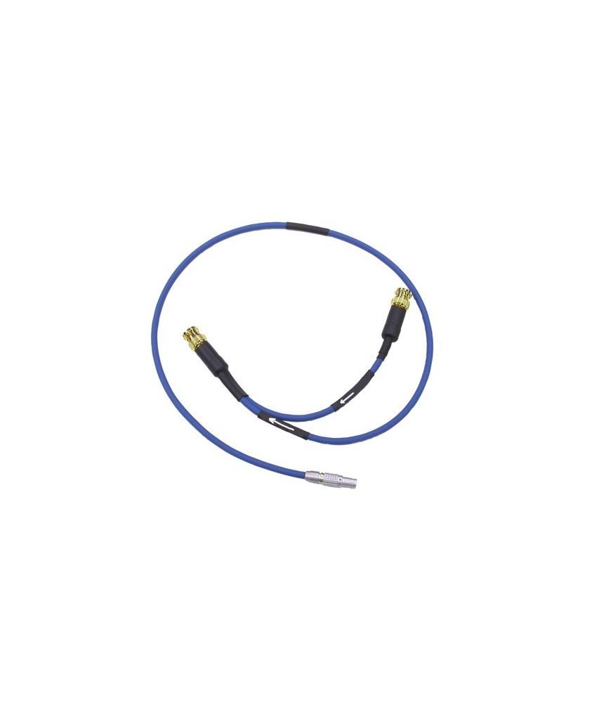 Sound Devices XL-LB2