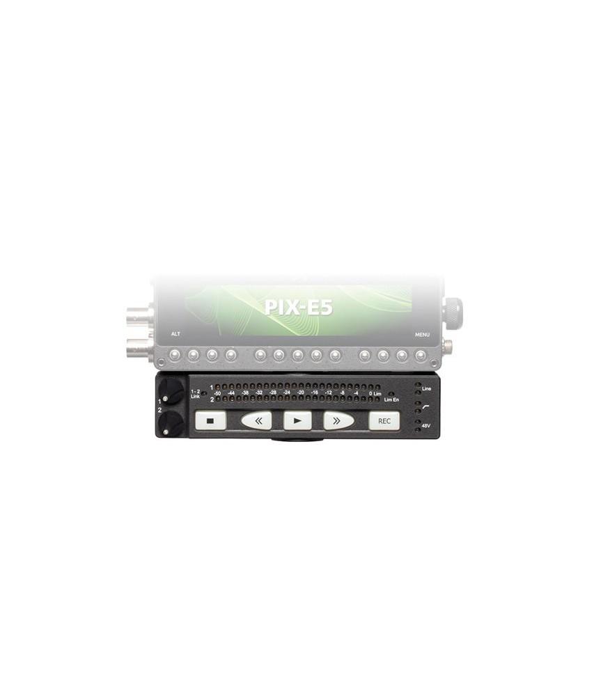 Video Devices PIX-LR