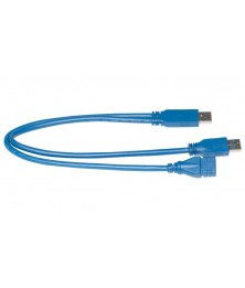 Video Devices PIX-USB3 Y-CABLE