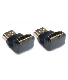 Video Devices PIX-HDMI-R