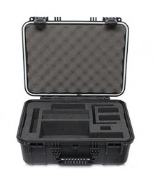 Video Devices PIX-E5H / E5 Case