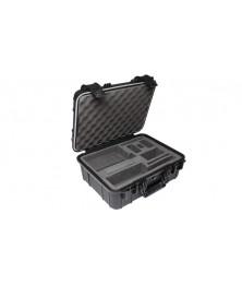 Video Devices PIX-E7 Case