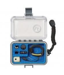 VT500B/O (TA3F/TA4F/TA5F/SONY 3.5mm)