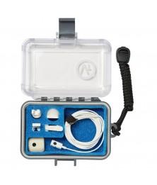 VT506WA W/O (Lemo 3-pin)