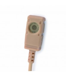 VT500H/O (Lemo 3-pin)