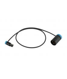 Cable Techniques LPS-3TMX-24B