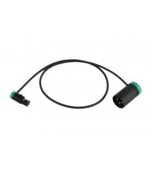 Cable Techniques LPS-3TMX-24G