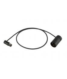 Cable Techniques LPS-3TMX-24K