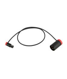 Cable Techniques LPS-3TMX-24R