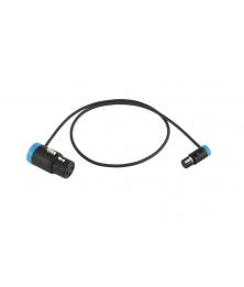 Cable Techniques LPS-FX3T-24B