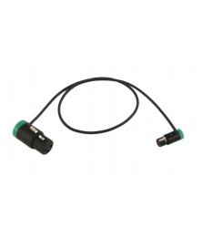 Cable Techniques LPS-FX3T-24G