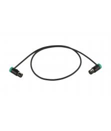 Cable Techniques CT-LPS33-18G