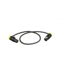 Cable Techniques CT-LPS33-18Y
