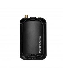 Sound Devices A20-Mini