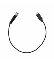 Sound Devices XL-TC-USBC-BNC