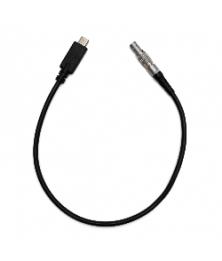 Sound Devices XL-TC-USBC-LEMO